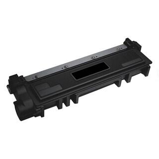 1PK Compatible E310 Toner Cartridge For Dell E310 E514 E515 ( Pack of 1 )