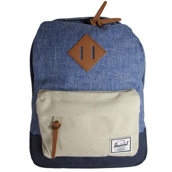 34496b6e2719 Shop Herschel Supply Co. Heritage Kids Backpack