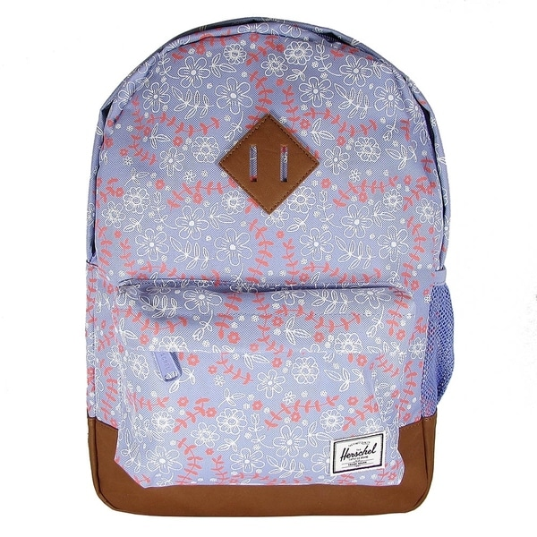 cb83df6cf0b Shop Herschel Supply Company Heritage Youth Backpack