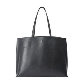 Hidesign Isabelle Classic Large Leather Tote