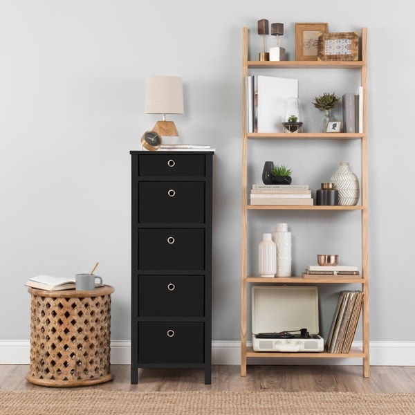 Home Solutions Furniture