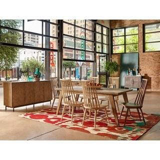 A.R.T. Furniture Epicenters Austin Cedar Park Sideboard