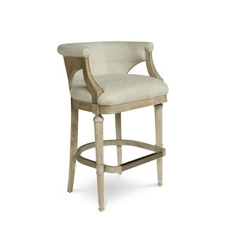 A.R.T. Furniture Roseline Sara Bar Stool