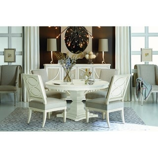 A.R.T. Furniture Roseline Sophie Credenza