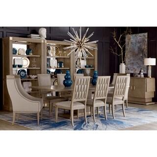 A.R.T. Furniture Cityscapes Adler Bar Server