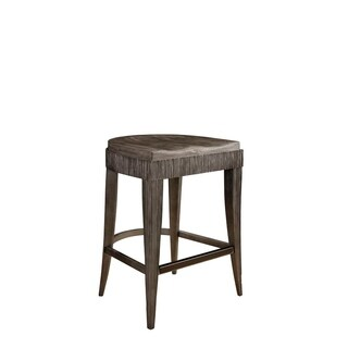 A.R.T. Furniture Geode - Occo Counter Stool