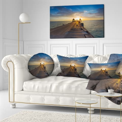 Buy Small Novelty Throw Pillows Online At Overstock Our Best Decorative Accessories Deals