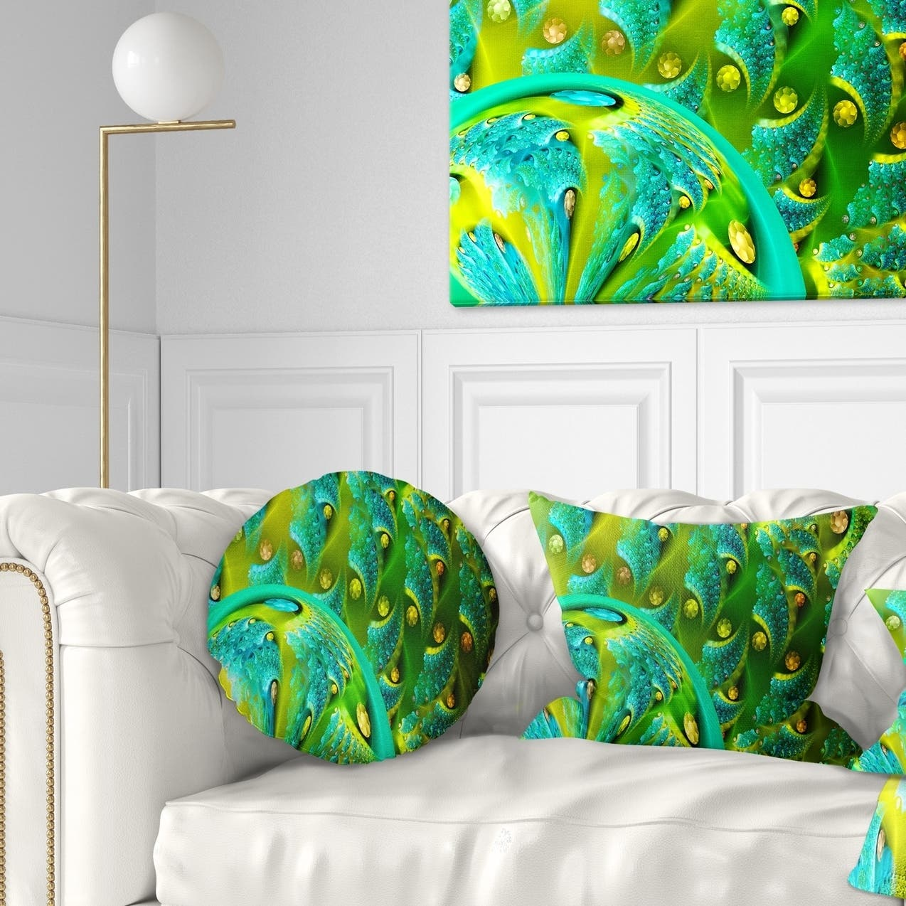 Buy Throw Pillows Online At Overstock Our Best
