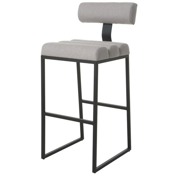 bb087548a7 Shop Kingswood Stool, 26