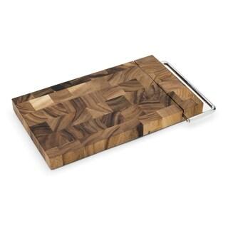 Cheese Slicer, Acacia Wood