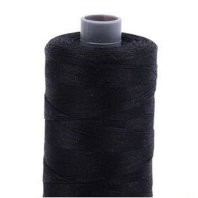 Cotton Mako Thread 28wt 820yd 6ct