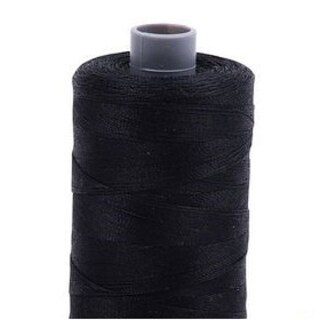 Cotton Mako Thread 28wt 820yd 6ct
