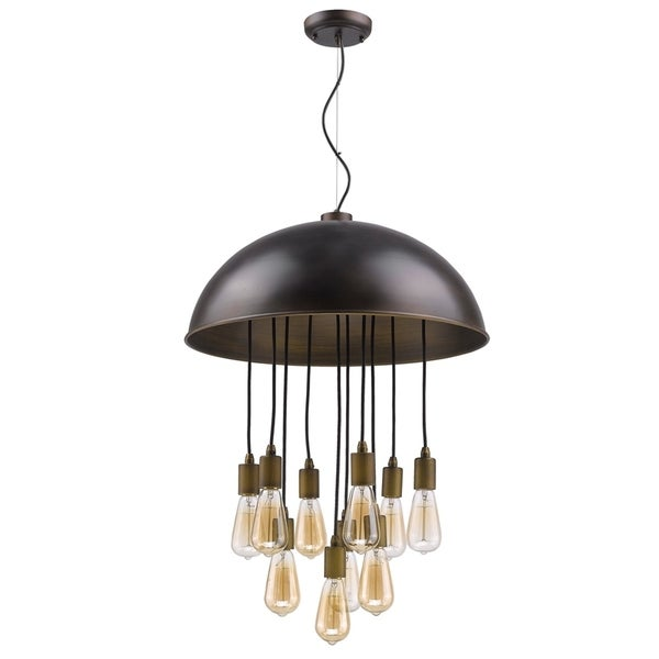Acclaim Lighting Keough Pendant Light