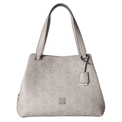 5466220529a MCM Designer Store | Shop our Best Clothing & Shoes Deals Online at ...