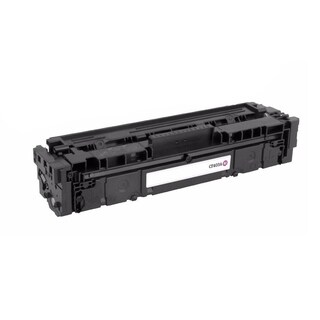 1PK Compatible CF403A Toner Cartridge For HP Color LaserJet M252 Color LaserJet M277dw Color LaserJet Pro MFP M277 ( Pack of 1 )