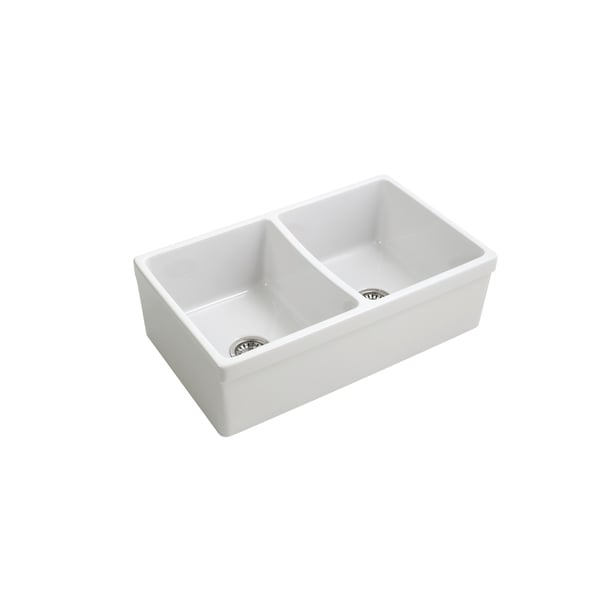 5050 double bowl kitchen sink - Kitchen Sinks For Sale