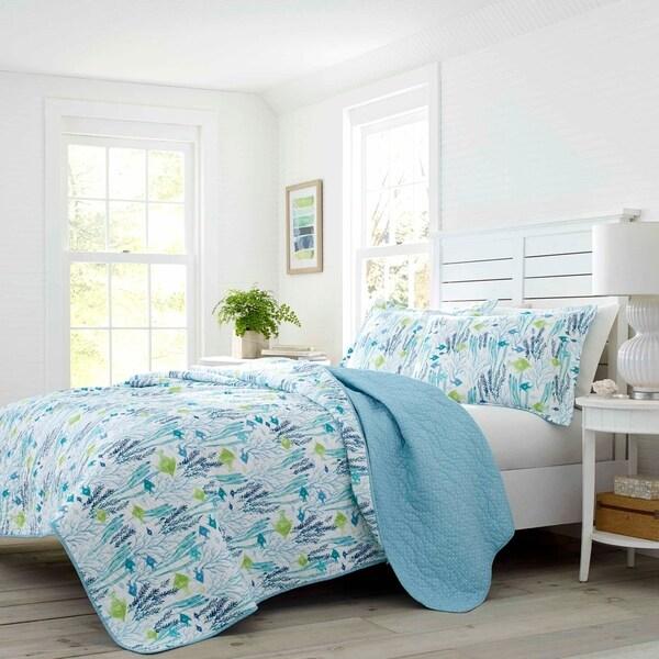 awesome laura ashley online shop deutschland contemporary. Black Bedroom Furniture Sets. Home Design Ideas