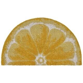 """Citrus Rug (1'6"""" x 2'6"""") - 1'6"""" x 2'6"""""""