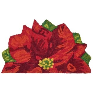 "Winter Bloom Rug (1'6"" x 2'6"")"