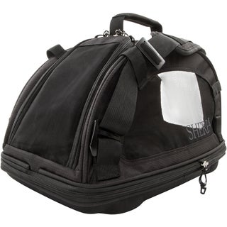 Sherpa Travel Comfort Ride Pet Carrier