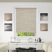 Roller Shades Blinds & Shades