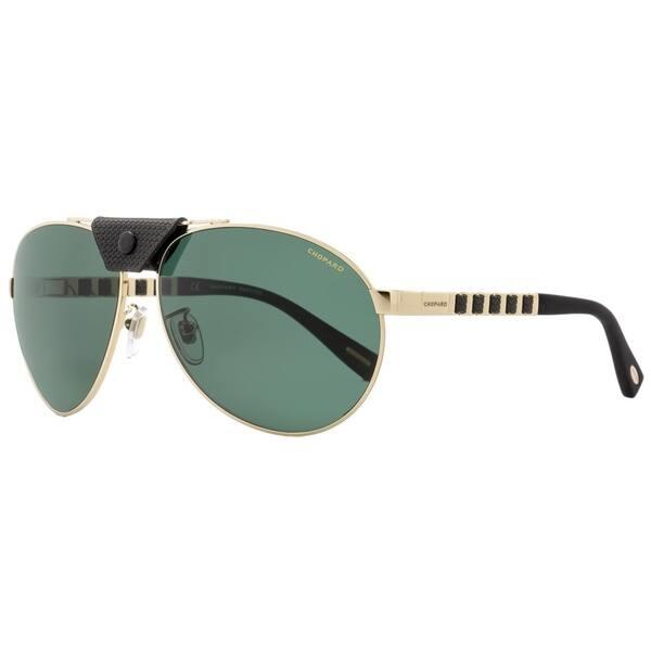 08059b43 Gold Black Sunglasses - Sunglasses Reviews & Ratings