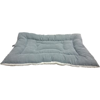"Sleep Zone 51"" Fashion Bed & Crate Mat"