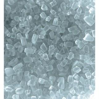 White Glass Kit