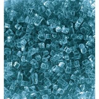 Blue Glass Kit