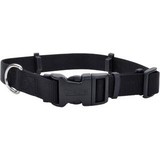 """Coastal Hideaway Flea Collar Protector 1""""X20"""""""