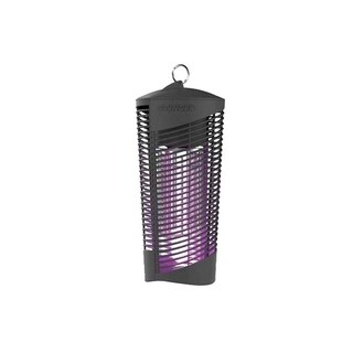 Stinger 5-in-1 Insect And Mosquito Zapper 1 acre For Flying Insects