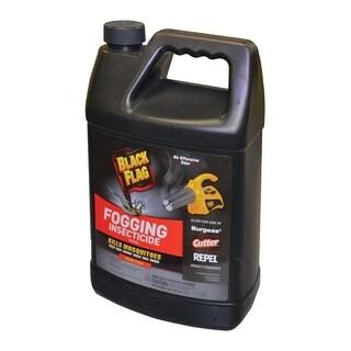 Black Flag Insecticide Mosquito Liquid 1 gal.
