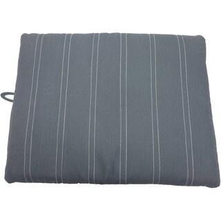 "Sleep Zone 45"" Durable Pet Bed"