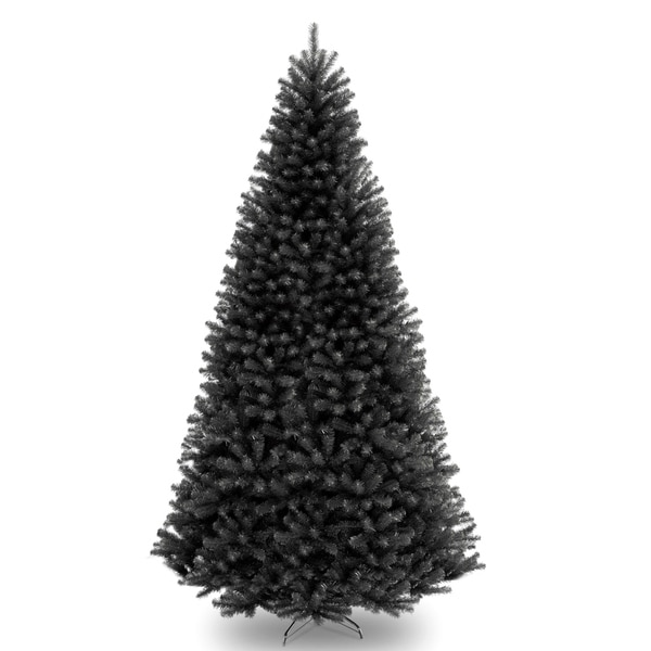 9 ft. North Valley® Black Spruce Tree
