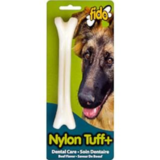 Nylon Tuff Plus Dental Care Bone