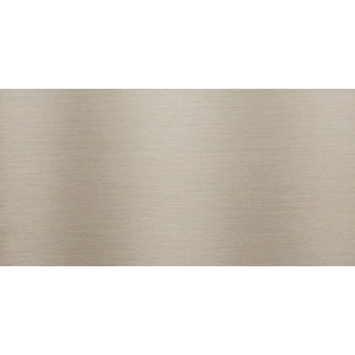 Americana Decor Matte Metallics 8oz