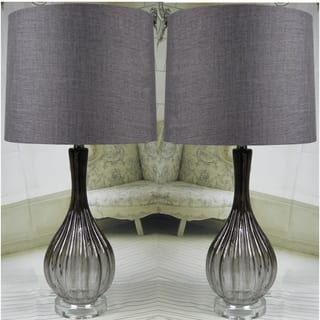 Buy Living Room Lamp Sets Online at Overstock.com | Our Best ...