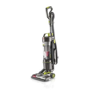 Hoover UH72400RM Air Steerable Bagless Upright Vacuum (Refurbished)