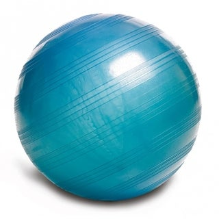 TOGU® Powerball® Extreme ABS®, 55-70 cm (22-28 in)
