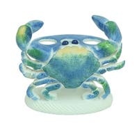 Sea Life Serenade Bath accessories by Bacova