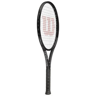 "Wilson WRT533800 Pro Staff 25"" Tennis Rackets"