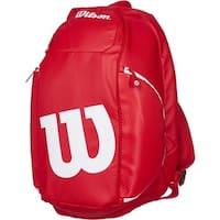 Wilson Pro Staff Backpack