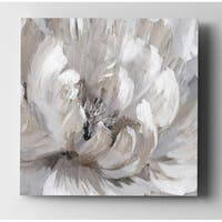 Burst of Spring II - Premium Gallery Wrapped Canvas