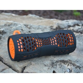 Offex Series Water Resistant Wireless Speaker