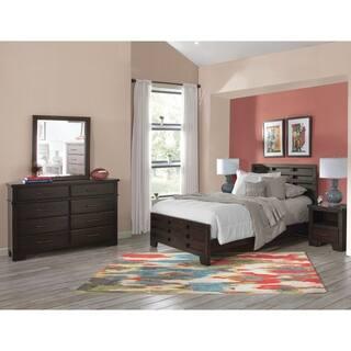 Buy Kids\' Bedroom Sets Online at Overstock.com | Our Best Kids ...