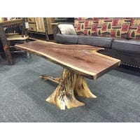 Shop Zuo Erosion Coffee Table Free Shipping Today