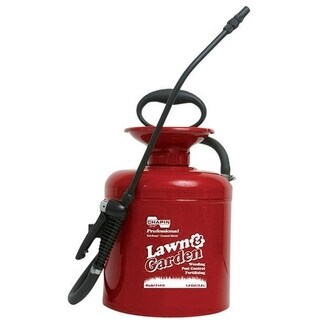 Chapin Lawn And Garden Sprayer 1 gal.