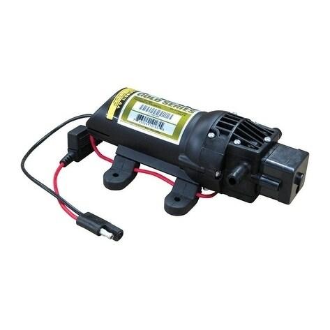 Fimco High-Flo Sprayer Pump