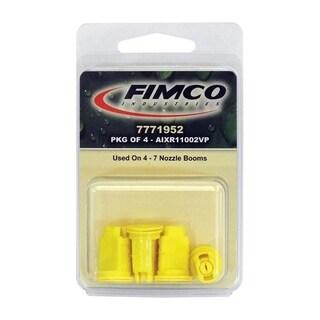 Fimco Poly Nozzle