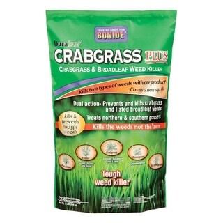 Bonide Duraturf Crabgrass Preventer